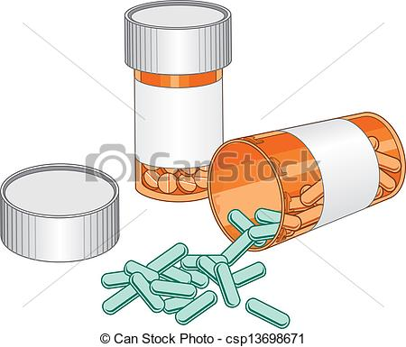 Pill bottles Clip Art and Stock Illustrations. 6,172 Pill bottles.