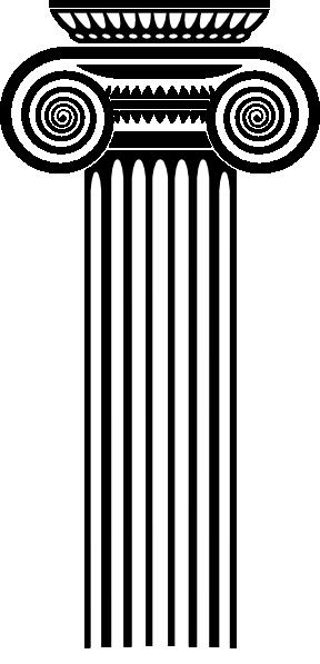 Free Roman Pillars Cliparts, Download Free Clip Art, Free.