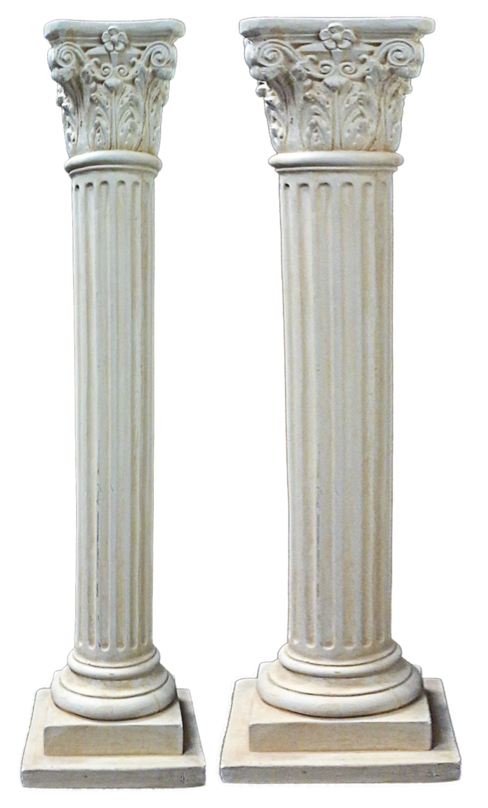 Column PNG images free download.