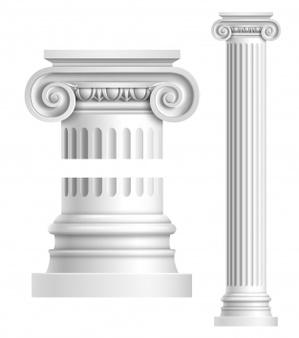Pillar Vectors, Photos and PSD files.