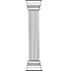 Column Structural Vector Images (over 6,200).