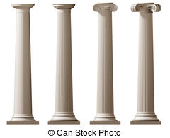 Pillars Clip Art and Stock Illustrations. 8,156 Pillars EPS.