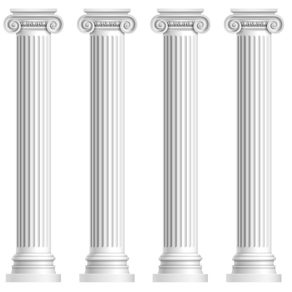 Pillars Png (103+ images in Collection) Page 2.