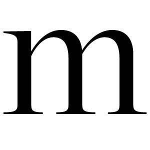 A to Z of Fashion Week — London Fashion Week Daily.