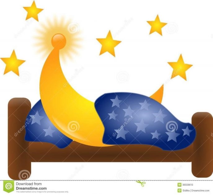 Bed : S Blanket Clipart Black And White Clip Art At Clker Com.