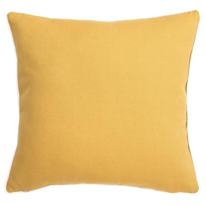 white pillow clipart. bed : blanket clipart nanozine pillow and clipart. white