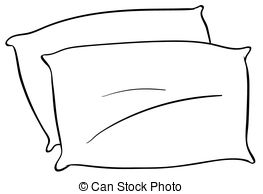 Pillows Clip Art and Stock Illustrations. 15,515 Pillows EPS.