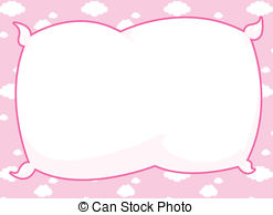 Pillow Clip Art and Stock Illustrations. 16,428 Pillow EPS.