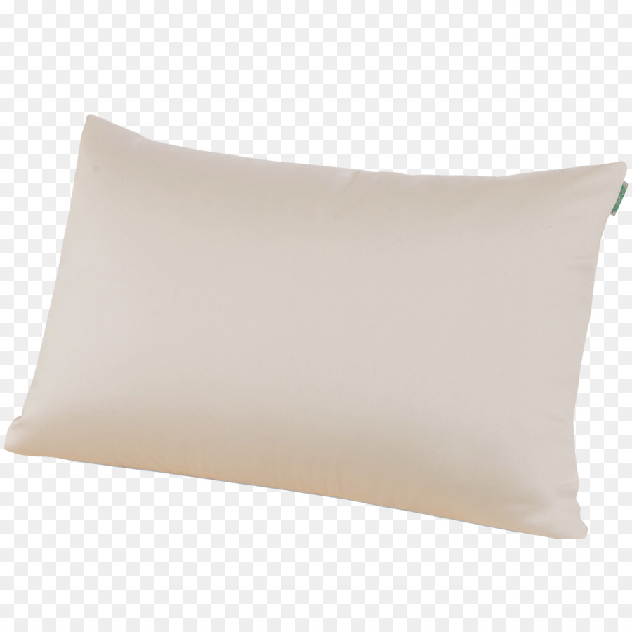 transparent background pillow png clipart Pillow Clip art.