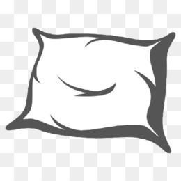 Pillow Clipart PNG and Pillow Clipart Transparent Clipart.