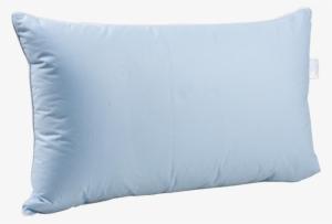 Pillow Clipart PNG, Transparent Pillow Clipart PNG Image.