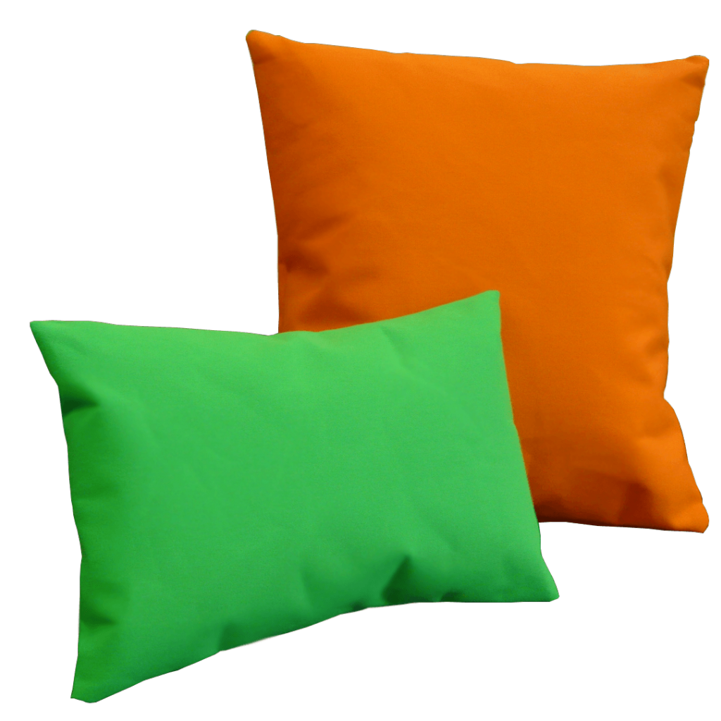 Pillow clipart green pillow, Pillow green pillow Transparent.