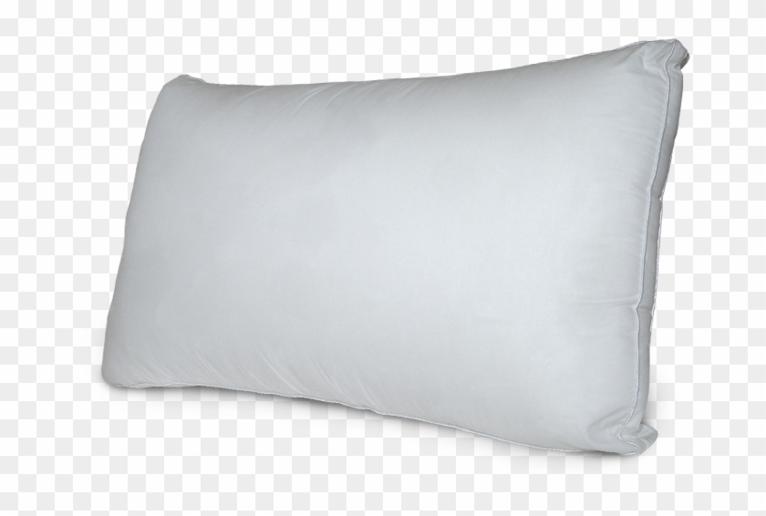 Throw Pillow, HD Png Download.
