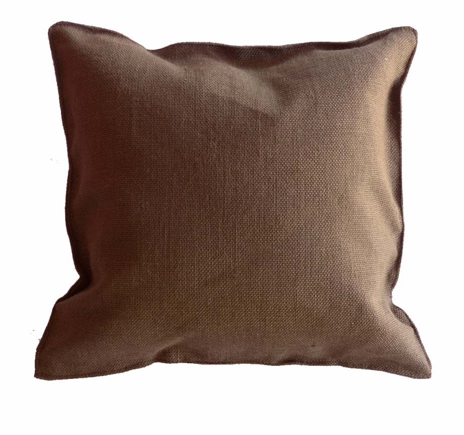 Pillow Png.