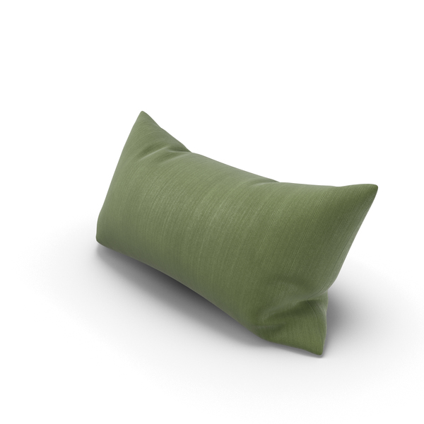Throw Pillow PNG Images & PSDs for Download.