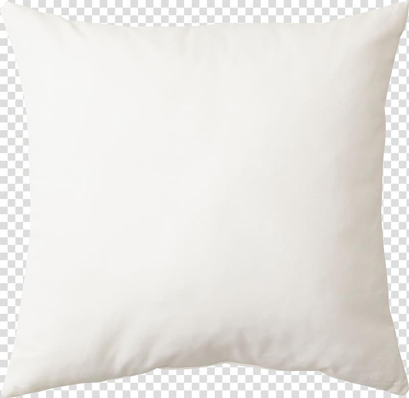 White throw pillow, Throw pillow Cushion White, White pillow.