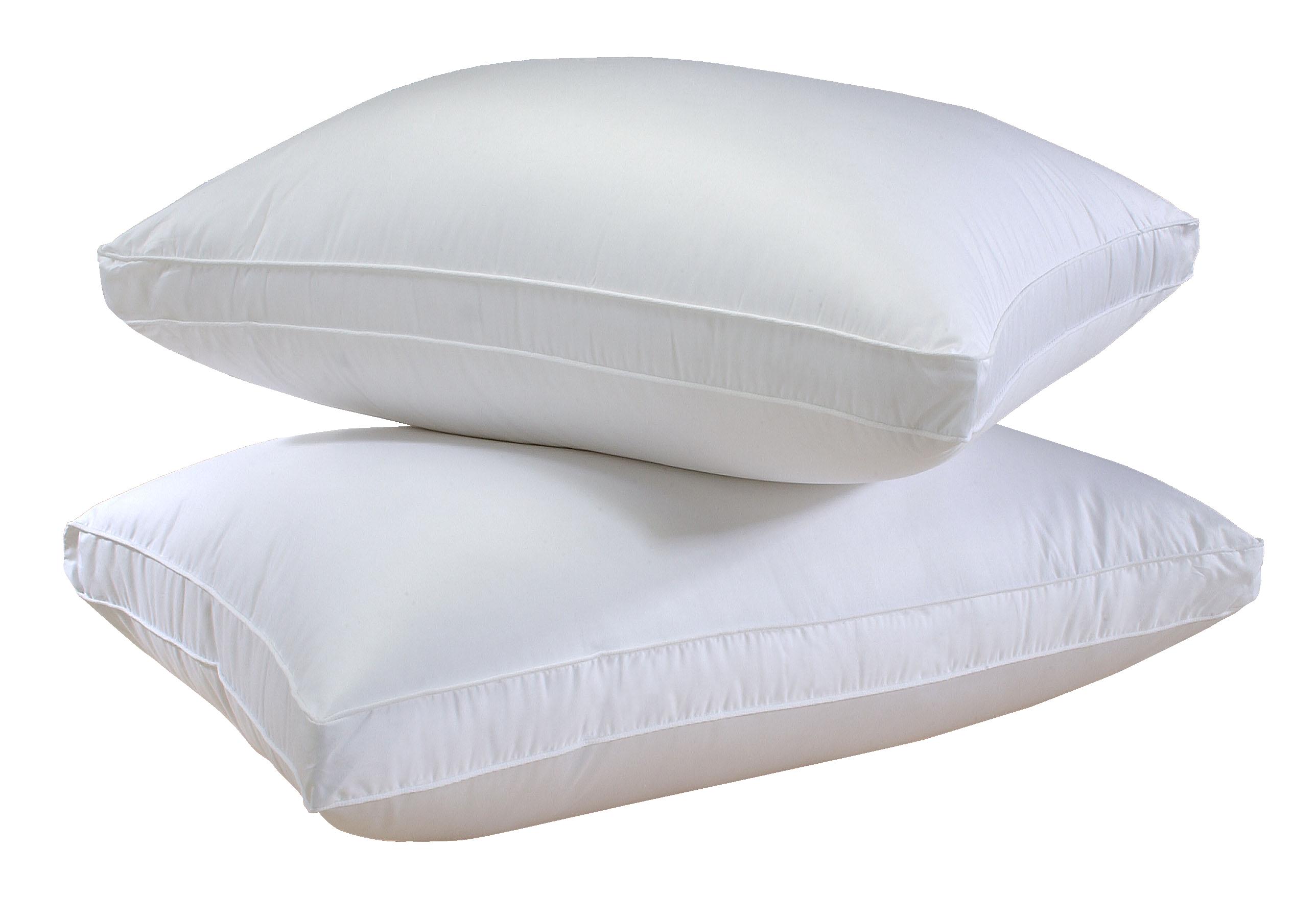 Pillow PNG Transparent Image.