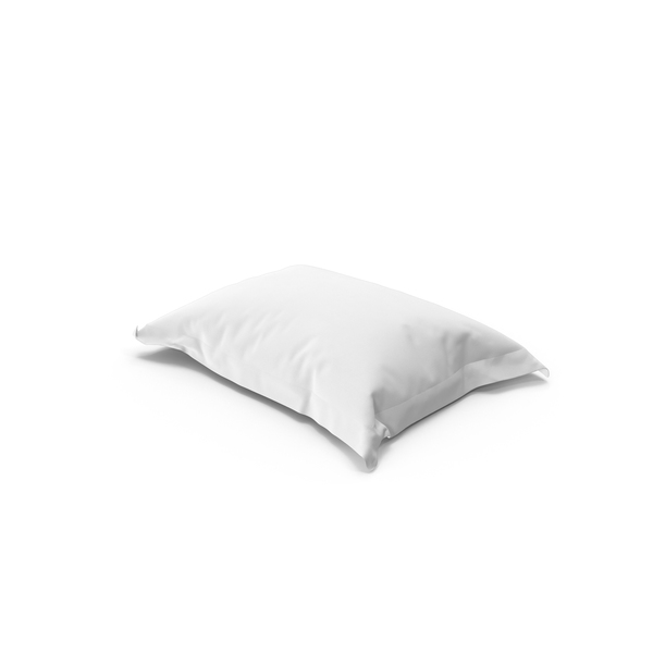Pillow PNG Images & PSDs for Download.