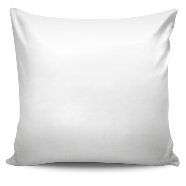Throw Pillow Png, png collections at sccpre.cat.