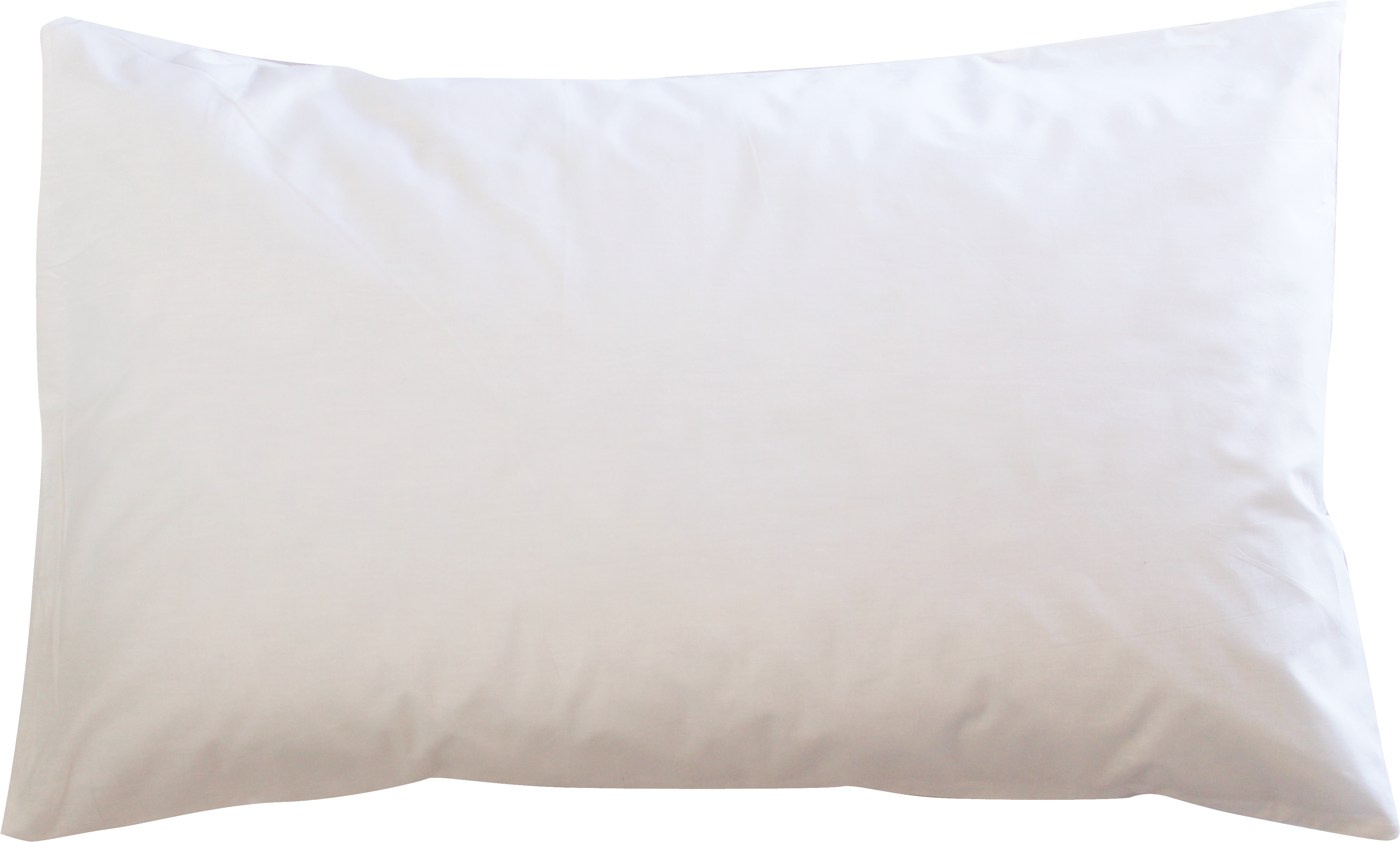 Pillow PNG images free download.
