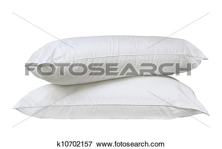 Picture of Pillow Stack k10702157.