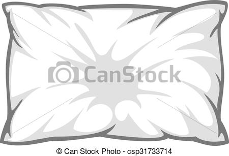 Pillow case Clip Art and Stock Illustrations. 377 Pillow case EPS.