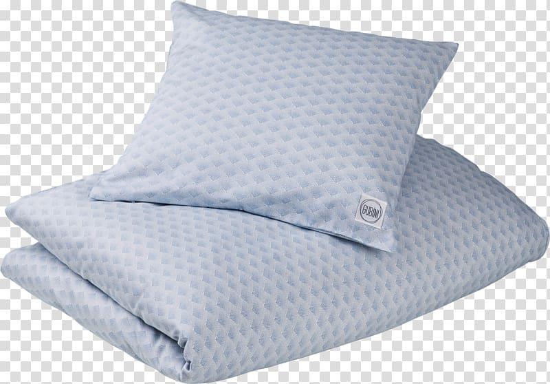 Bedding Blanket Throw Pillows Bed Sheets, pillow transparent.
