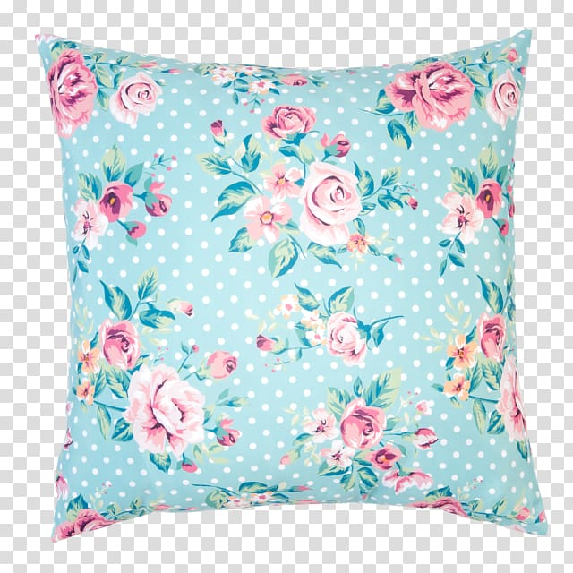 Throw Pillows Cushion Textile Bedroom, pillow transparent.