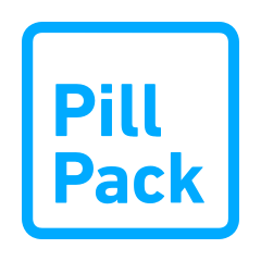 The Team at PillPack.