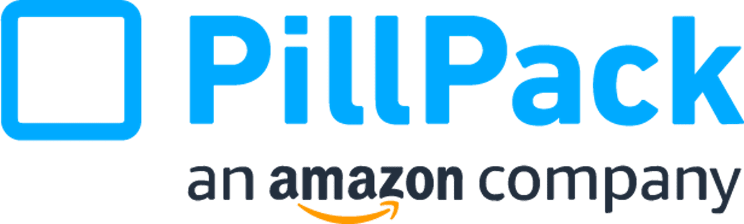 Amazon\'s Top Companies and Brands.