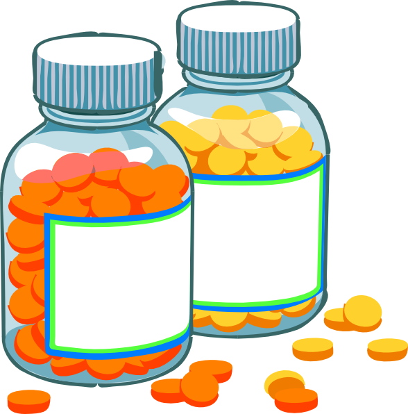 Free Pill Cliparts, Download Free Clip Art, Free Clip Art on.