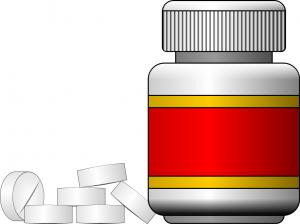 Pills Clip Art Download.
