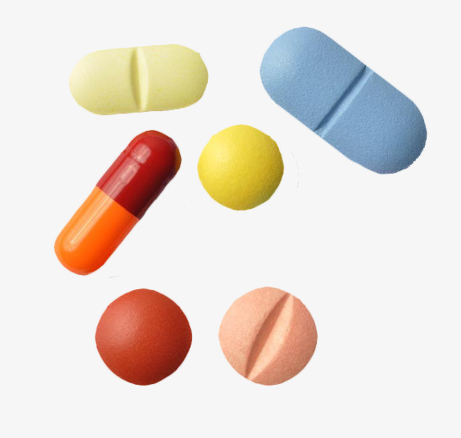 Pills Png & Free Pills.png Transparent Images #2308.