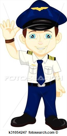 Pilot clipart 20 free Cliparts   Download images on ...