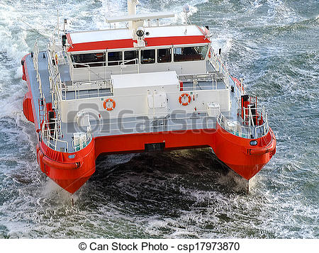 Pilot boat Images and Stock Photos. 1,929 Pilot boat photography.
