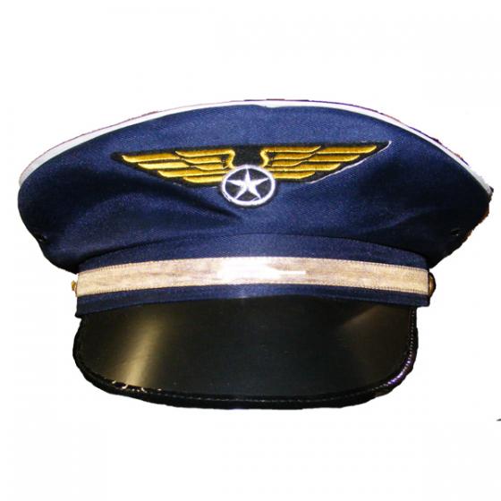 Pilot cap png » PNG Image.