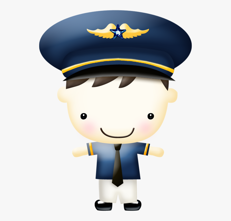 Фотки Airplane Pilot School Projects, Clipart, Airplane.