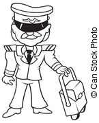 Pilot Clip Art and Stock Illustrations. 14,779 Pilot EPS.