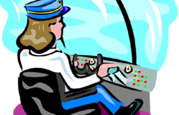 Free Pilot Cliparts, Download Free Clip Art, Free Clip Art.
