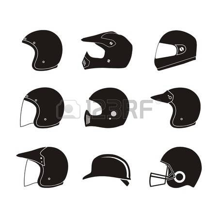 1,576 Pilot Helmet Cliparts, Stock Vector And Royalty Free Pilot.