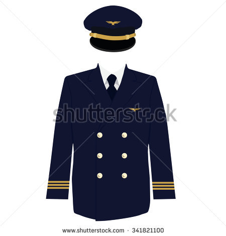 Captain Stock Photos, Royalty.