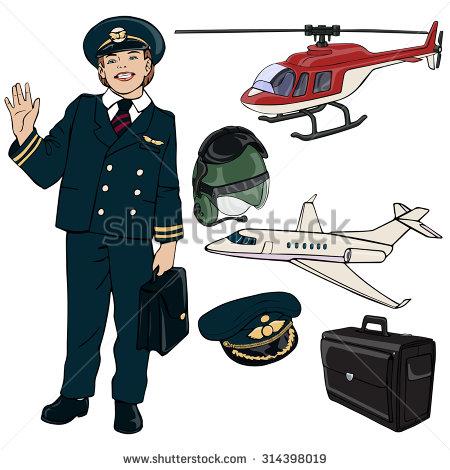 """cap_captain_white_uniform"""" Stock Photos, Royalty."""