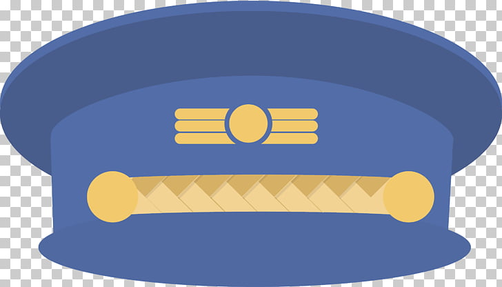 Aircraft Airplane 0506147919, pilots hat PNG clipart.