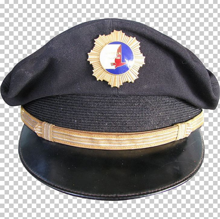 Cap 0506147919 Leather Helmet Hat Pilot In Command PNG.