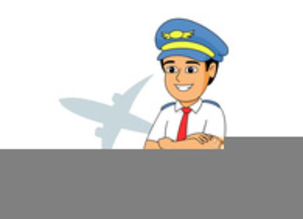 Pilot clipart clip art, Pilot clip art Transparent FREE for.