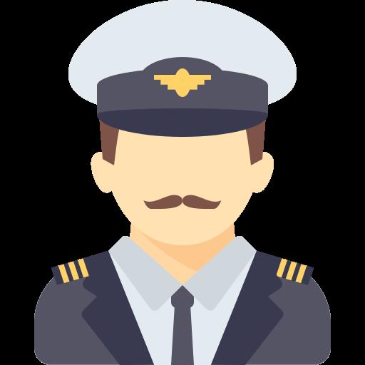Pilot PNG Icon (9).
