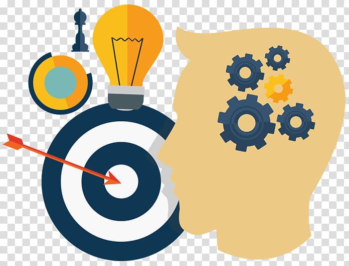 Digital Marketing, Search Engine Optimization, Affiliate.