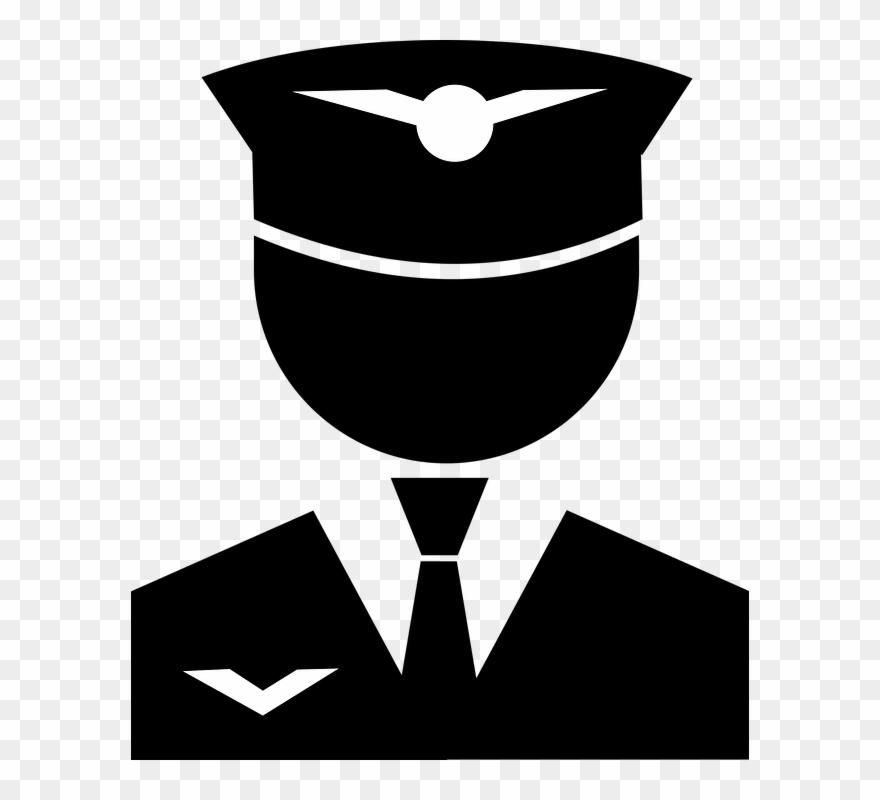 Part 141 Flight Training School.