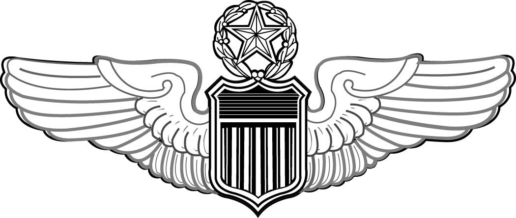 File:COMMAND PILOT WINGS.png.