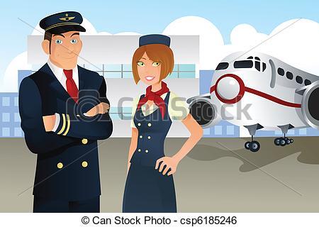 Pilot uniform Vector Clip Art Illustrations. 1,254 Pilot uniform.